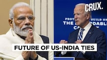 With Biden as New US President, What's on Cards for India?