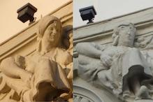'Potato Head of Palencia': Botched Restoration of Spanish Statue Draws Flak on Social Media