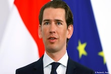 'Will Create a Criminal Offence Called Political Islam': Austrian Cabinet Agrees to Broad New Anti-terror Measures