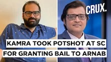 Why Is Kunal Kamra Staring At possible Legal Proceedings By The Supreme Court?