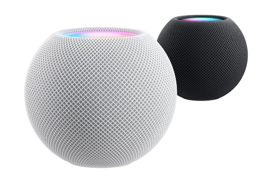 Apple HomePod Mini Review: You Absolutely Do Not Need A Large Speaker For Good Sound
