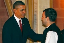 UP Lawyer Files Civil Suit Against Barack Obama's Book for 'Insulting' Rahul Gandhi, Manmohan Singh