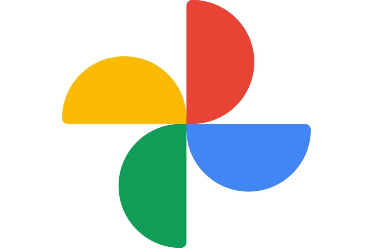 Google Photos Can Now Sync Images Saved on Apple iPhone Seamlessly With Just One Button, Here's How