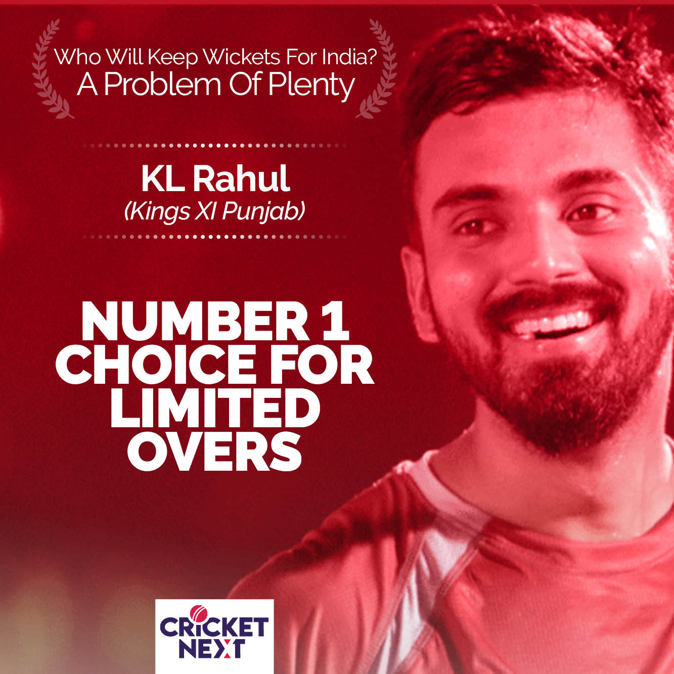 IPL 2020: Rahul is First Choice Limited Overs' Keeper But Kishan and Pant will give Samson a Run for his Money