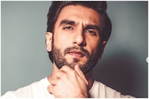Diwali 2020: Grooming Tips for Men to Look Your Best Among Friends and Family