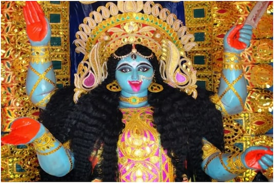 Kali Puja 2020: Best Wishes and Quotes for Your Loved Ones