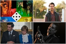 Streaming Now: With Ludo, Chhalaang and MumBhai, it's a Packed Diwali Weekend on OTT