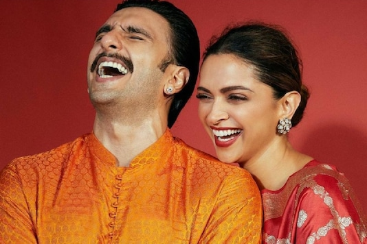 One of the most anticipated weddings of 2018, Ranveer and Deepika got hitched in a hush-hush affair. It took some patience for fans to get a glimpse of the happily married couple from Lake Como in Italy. Every element of the gala screamed regal.