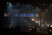 News18 Afternoon Digest: Delhi Air Quality Remains 'Severe' Morning After Diwali; India's Covid Count Crosses 88L and Other Top Stories