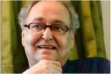 Five Books by Soumitra Chatterjee that Prove He was More than an Actor