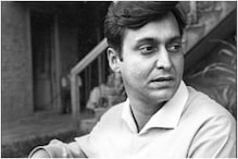 Soumitra Chatterjee: The Frequent Collaborator with Satyajit Ray was Way Beyond Awards