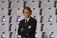 UEFA Nations League: Coronavirus-hit Italy Host Poland Without Coach and Star Forward