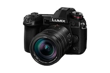 Panasonic Lumix G9 Review: Great Camera for Photos, Also Excels at 10-bit 4K Videos