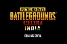 PUBG Mobile India May be More Popular Than FAU-G, Hints Pre-Registration Numbers