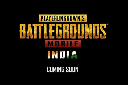PUBG Mobile India is set to return soon. (Image: YouTube)