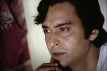 Why Soumitra Chatterjee's Feluda Will Remain Etched as The Forever Favourite of 90s Kids