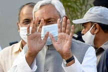 OPINION   Why Nitish Kumar of 2021 is Finding it Impossible to Emulate His 2005 Ways