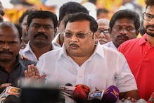 MK Alagiri, the DMK Demolition Ball that Never Was, is Back in Game. Can He Turn Tables This Time?
