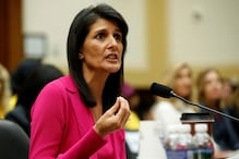 Top GOP Leaders, Nikki Haley Demand US Boycott of 2022 Winter Olympics to be Held in China