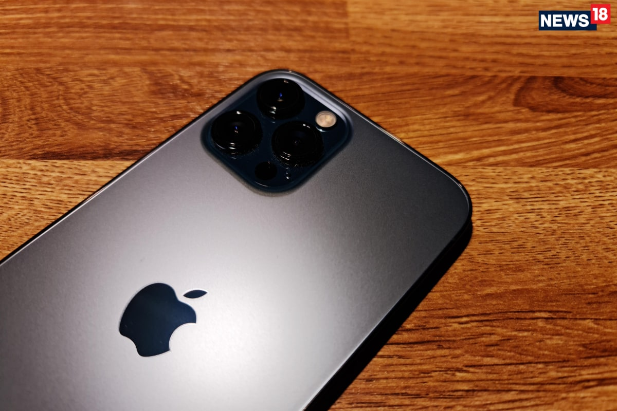 The Next Apple iPhone With 10x Optical Zoom May Again Reset Smartphone Photography Goalposts