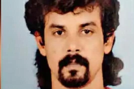 Tamil Actor Selvarathinam Killed in Chennai, Incident Caught on CCTV