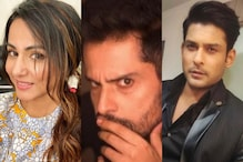 Bigg Boss 14: This is What Shardul Pandit Has to Say About the 'Toofani' Seniors Post Eviction