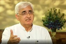 'Can't Respond Till I Know Context': Salman Khurshid on Being Named in VVIP Chopper Case