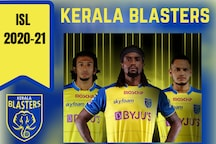 ISL 2020-21 Kerala Blasters Preview: With Fresh Blood and I-League-winning Coach, New Project Begins