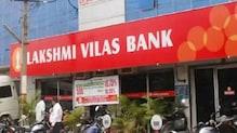 DBS Faces Potential Culture Clash as it Scoops Up Distressed Lakshmi Vilas Bank
