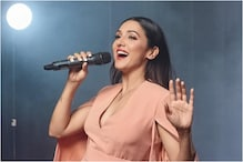Happy Birthday Neeti Mohan: 5 Songs by the Singer to Add to Your Playlist
