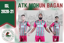 ISL 2020-21 ATK Mohun Bagan Preview: 2 India Champions Unite to Pose Another Title Challenge