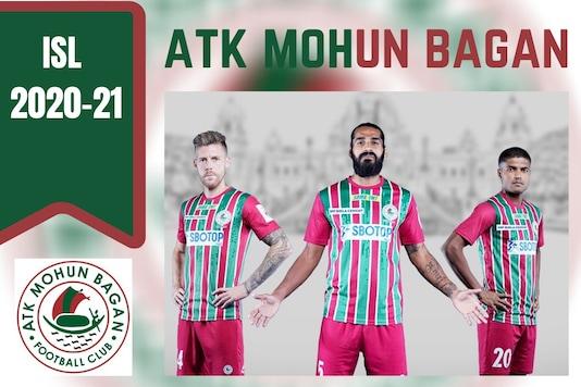 ISL 2020-21: ATK Mohun Bagan preview