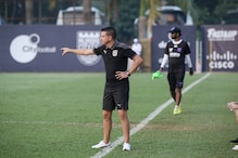 It is Going to be a More Difficult, Competitive ISL Season: Mumbai City FC Coach Sergio Lobera