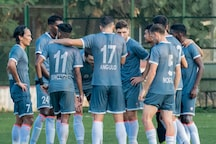 ISL 2020-21: FC Goa – Team Squad, Full Fixture, Live Streaming