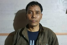From Myanmar to AfPak: The Long Trail of an ULFA Rebel Who Finally Renounced Cult of the Gun