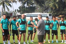 ISL 2020-21: Jamshedpur FC - Team Squad, Full Fixture, Live Streaming