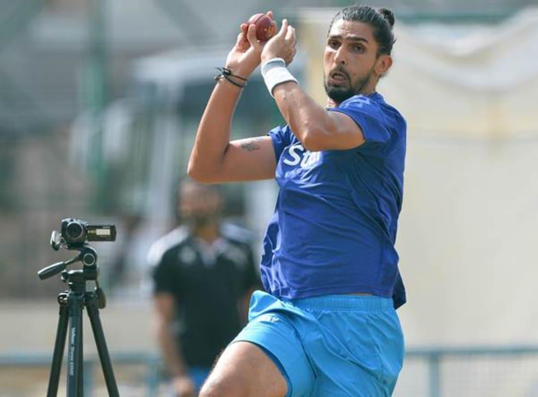 Syed Mushtaq Ali Trophy 2021 Wrap: Ishant Sharma Impresses, Shikhar Dhawan Flops