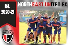 ISL 2020-21 NorthEast United FC Preview: The Highlanders Seek New High Under New Coach