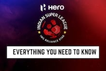 Indian Super League: Full Squads of 11 Teams, Fixture List, Everything You Need to Know about ISL 2020-21