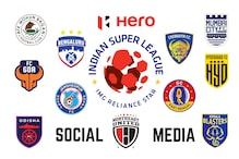 ISL 2020-21: Which Indian Super League Team Has the Most Number of Fans on Social Media?