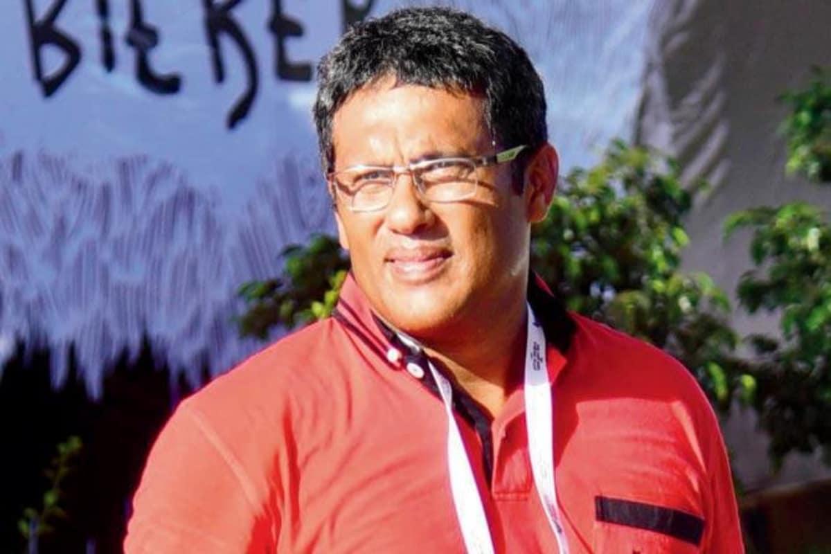 Conflict of Interest Plaints on New Selector Abey Kuruvilla