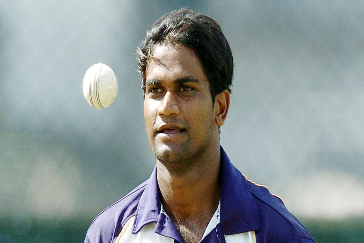 Sri Lanka's Nuwan Zoysa Found Guilty Under ICC Anti Corruption Code, Remains Suspended