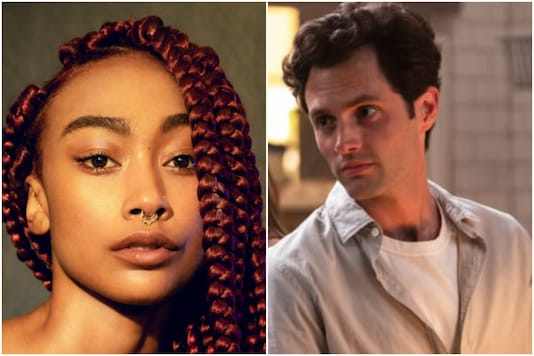 'You' Season 3 Adds Chilling Adventures of Sabrina Actor Tati Gabrielle to Its Cast