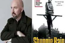 'Shuggie is Queer is Because I am': Debutant Author Douglas Stuart on His Booker Prize Winner