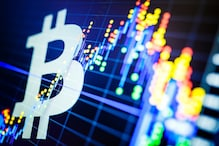 The Meteoric Rise of Cryptocurrency Can't be Ignored. But Why is the Price of Bitcoin Going Up?