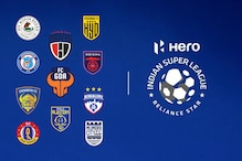 Let's Football! The Familiar Returns with ISL 2020-21 in a Season of Many Firsts