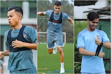ISL 2020-21: Top 10 Young Indian Talents to Watch Out For