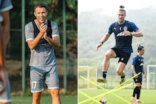 ISL 2020-21 Foreign Players Data Story: Forwards the Oldest, Bengaluru FC with Highest Asian Experience