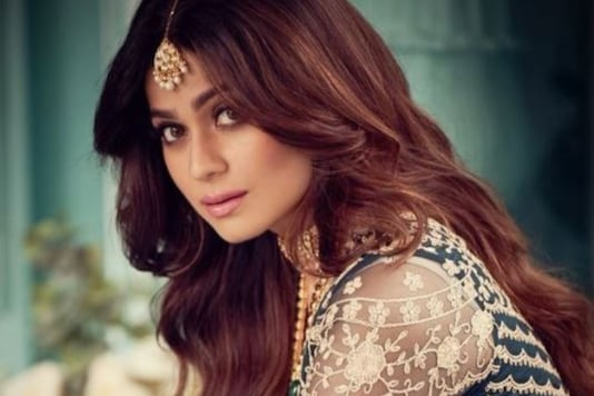 Actress Shamita Shetty made her reality TV debut with the third season of the show. She was mostly seen wearing designer wear. Shamita, who is the sister of actress Shilpa Shetty Kundra, former host of Bigg Boss, made casual wear look cool in the house.
