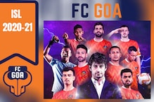 ISL 2020-21 FC Goa Preview: New Coach, New Foreigners But Spanish Influence Remains